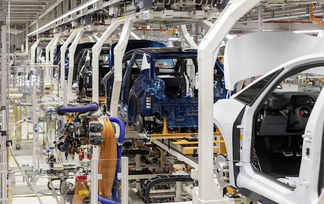 Autofabrik Zwickau